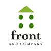 frontandcompany