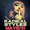 Radikal Styles Festival