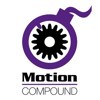 Motion Compound