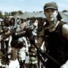 WardenFilms | Ryan Warden