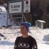 Stelian Nenkov