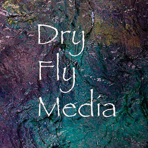 Profile picture for Dry Fly Media