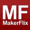 Makerflix.com