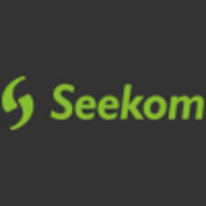 Profile picture for seekom
