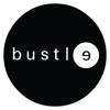 Bustle Clothing