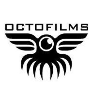 Profile picture for Octofilms