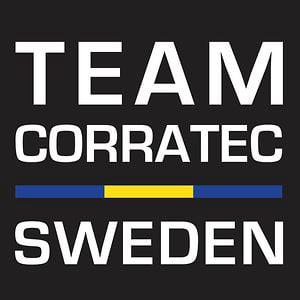 Profile picture for Team Corratec Sweden
