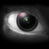 Glass Eye Videos