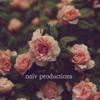 naïv productions