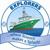 Explorers Education Programme