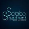 Scrabo Shepherd