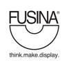 Fusina