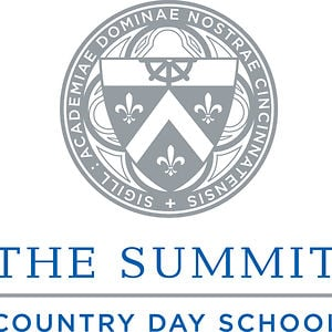 Profile picture for The Summit Country Day School