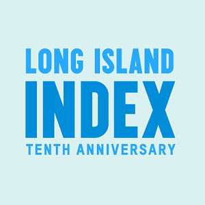 Profile picture for Long Island Index
