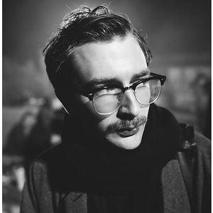 Profile picture for Simon Minó