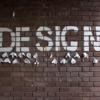 Goldsmiths Design
