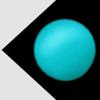 KLIPINGTV.com