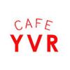 cafeyvr