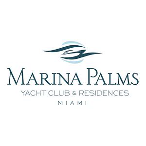 Profile picture for Marina Palms