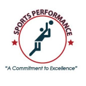 Sports Performance Volleyball