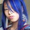 Sophia B Liu