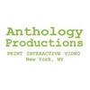 Anthology Productions