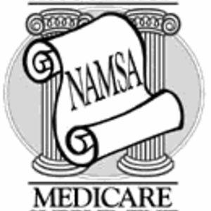 Profile picture for NAMSA