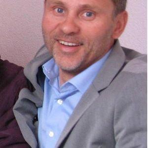 Profile picture for Martial Grognuz