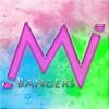 BANGERS.fm