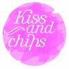 Kissandchips