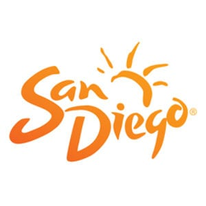 Profile picture for San Diego Tourism Authority