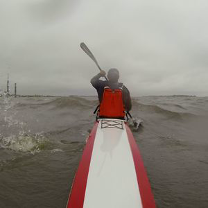 Profile picture for Surfski