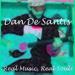 Dan De Santis