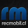 Recmobil