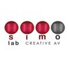 Simolab-Creative AV