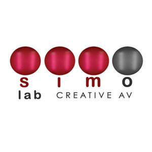 Profile picture for Simolab-Creative AV