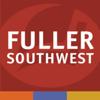 Fuller Southwest