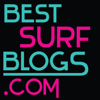 Best Surf Blogs