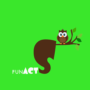 Profile picture for funACTS