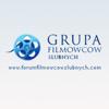 Forum Filmowców Ślubnych