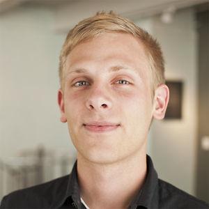 Profile picture for Jim Leszczynski