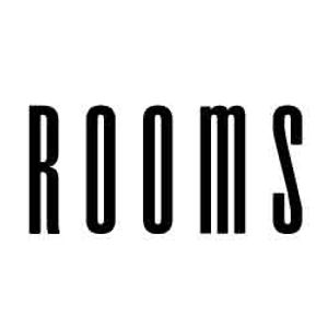 Profile picture for ROOMS
