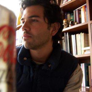 Profile picture for Daniel Saavedra