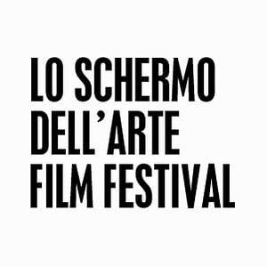 Profile picture for Lo schermo dell'arte