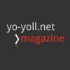yo-yoll.net > magazine