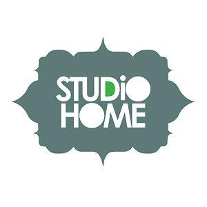 Profile picture for Studio Home