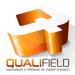 QualiField