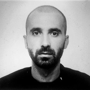 Profile picture for Giovanni Salvatore