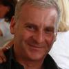 Etienne Jacquemart