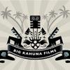 Big Kahuna Films